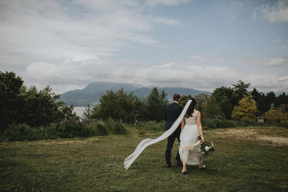 Cecil-Green-Park-House-Vancouver-Wedding-7.jpg