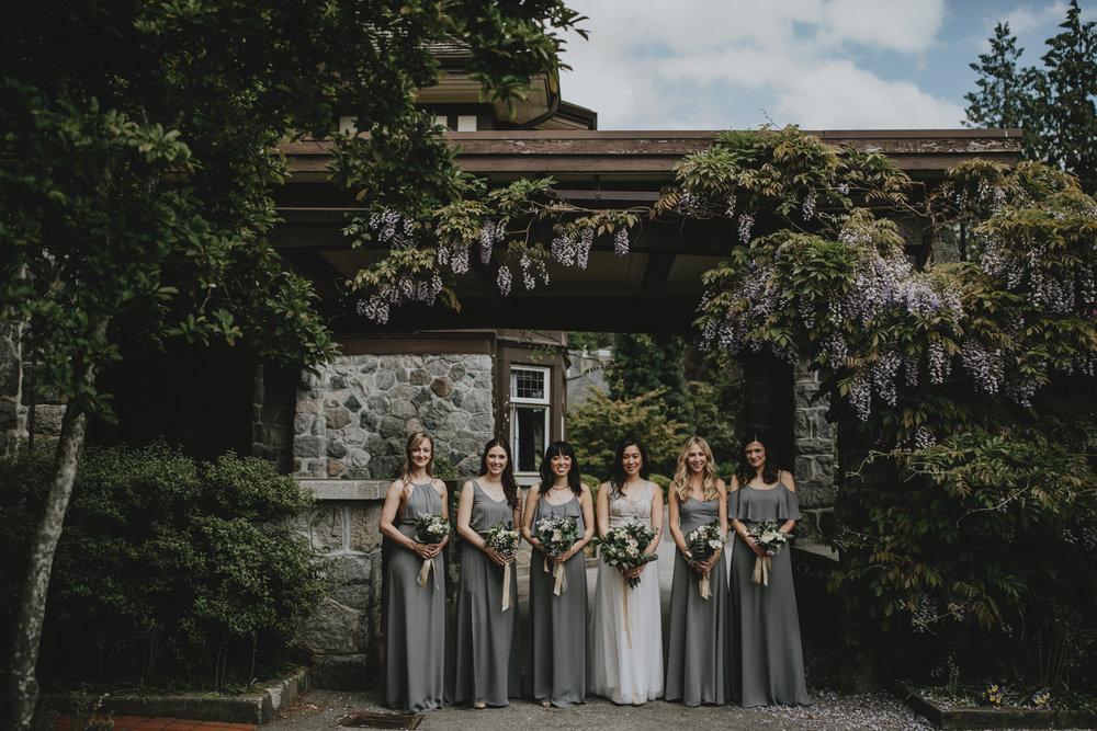 Cecil-Green-Park-House-Vancouver-Wedding-6.jpg