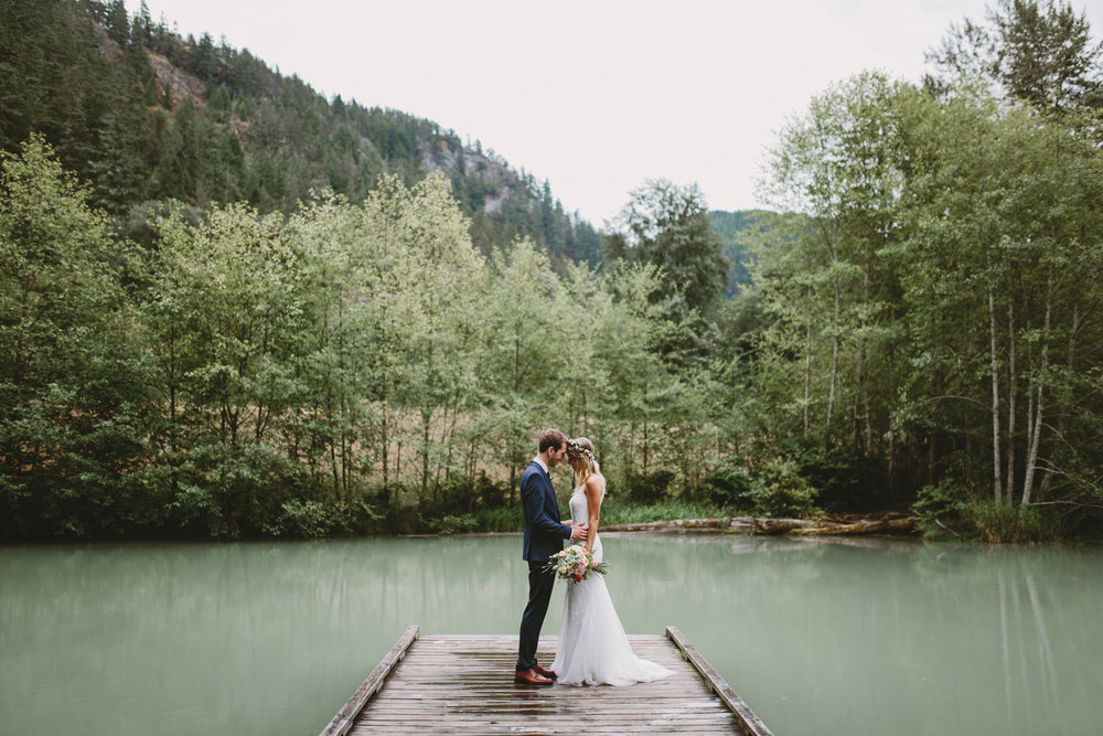 Cheakamus-Centre-Squamish-Vancouver-Wedding-1.jpg