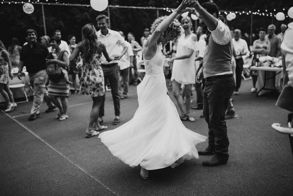 Dance-Vancouver-Wedding-1.jpg