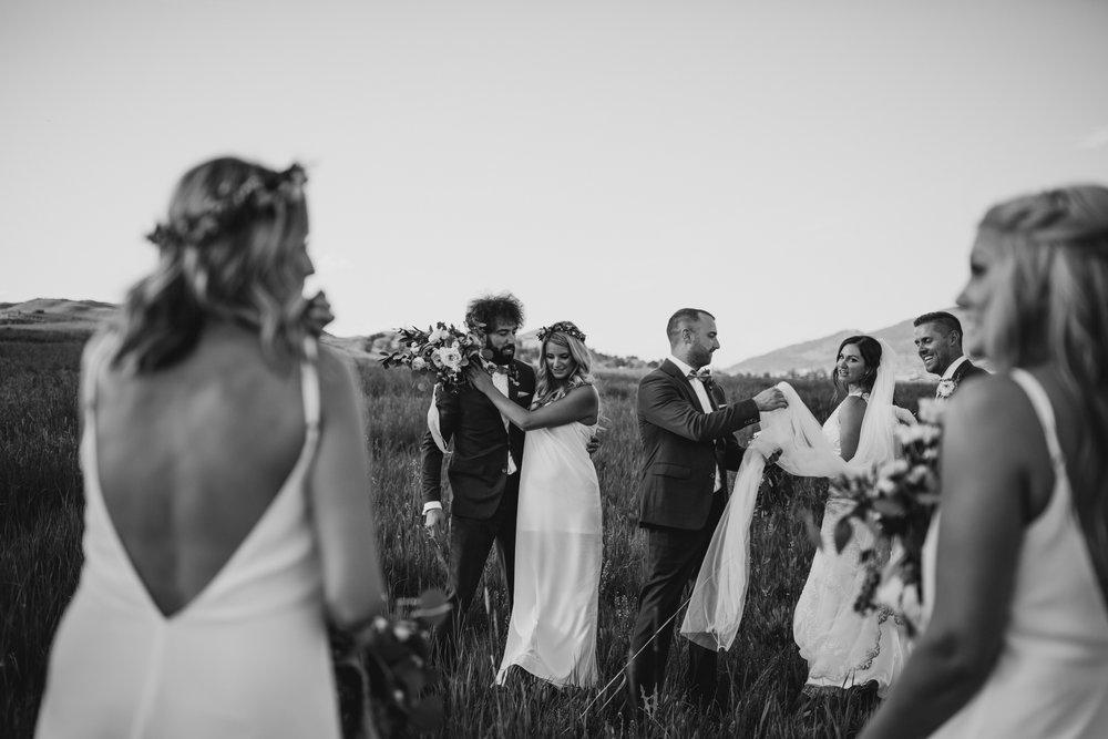 Durali-Villa-Wedding-1.jpg