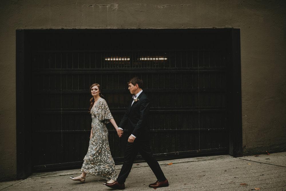Earls-Loft-City-Wedding-Vancouver-5.jpg