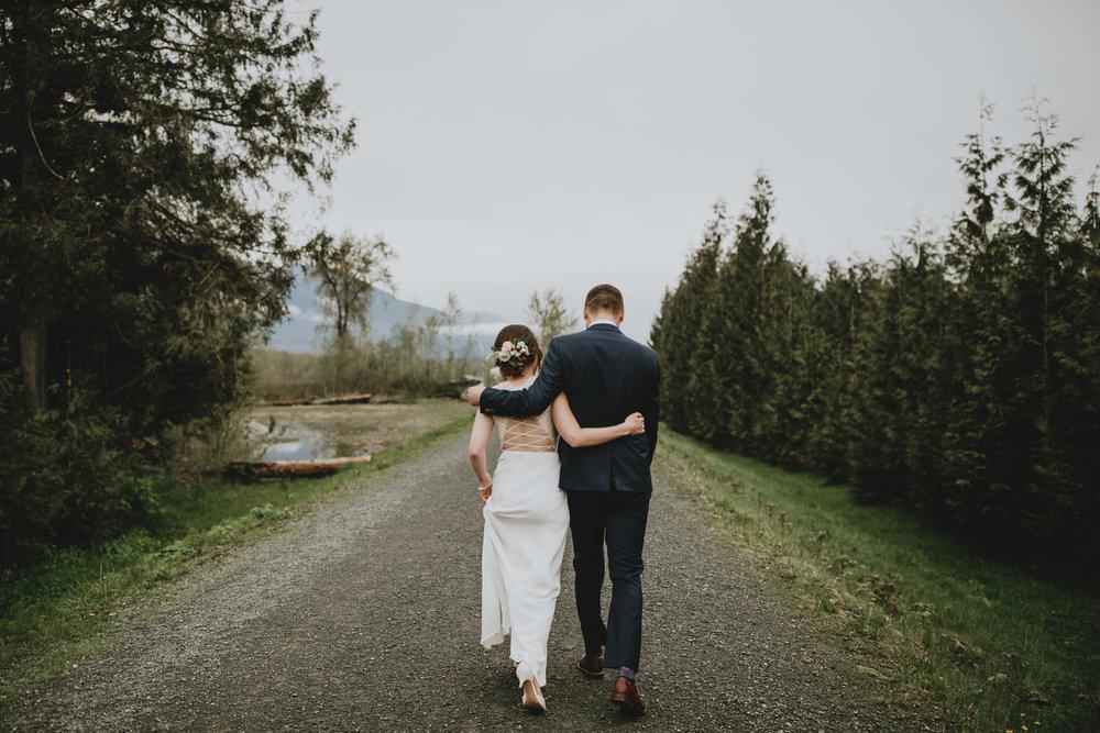Fraser-River-Lodge-Vancouver-Wedding-1.jpg