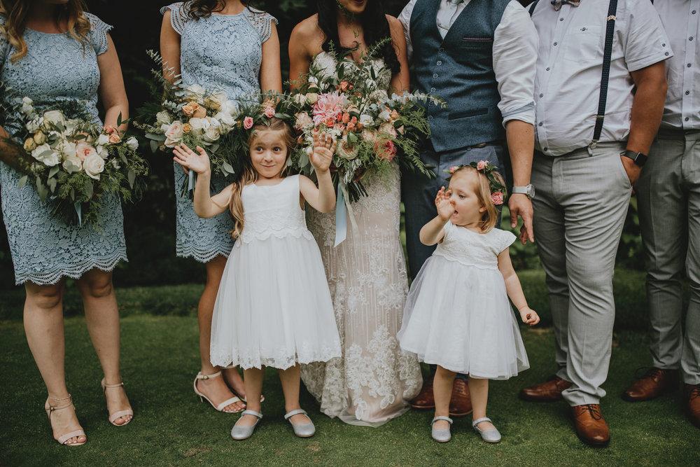 Furry-Creek-Squamish-Wedding-1.jpg