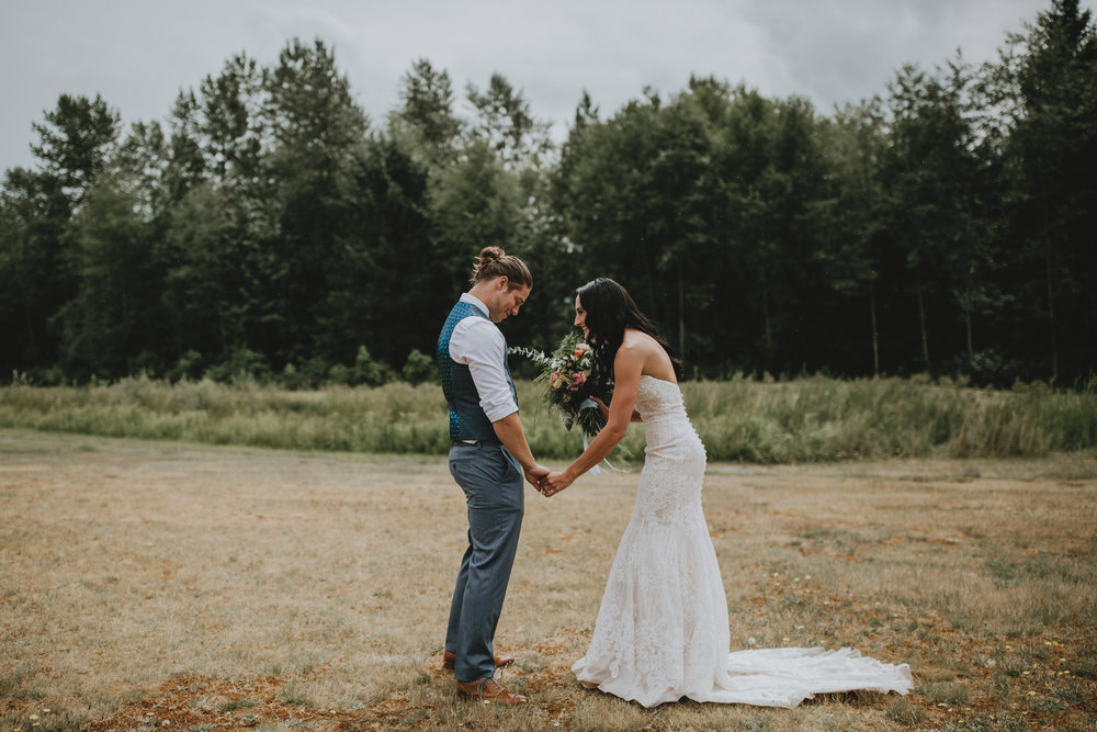 Furry-Creek-Squamish-Wedding-3.jpg