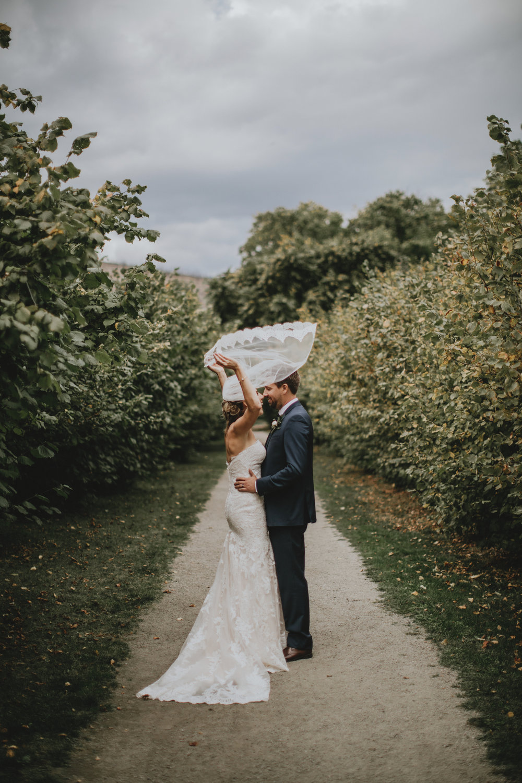 Laurel-Packing-House-Wedding-2.jpg