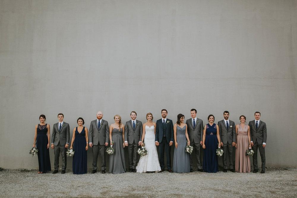 Laurel-Packing-House-Wedding-3.jpg