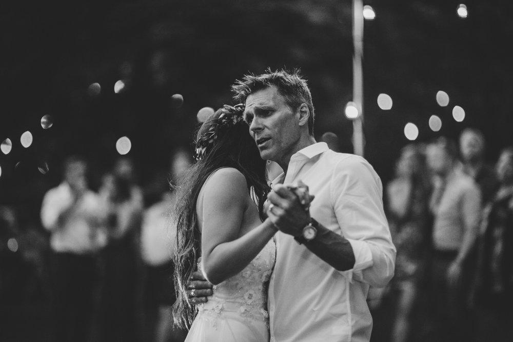 Linden-Gardens-Kaleden-Wedding-Vancouver-3.jpg