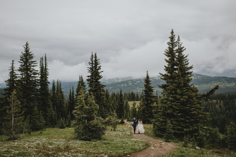 Manning-Park-Mountain-Wedding-2.jpg