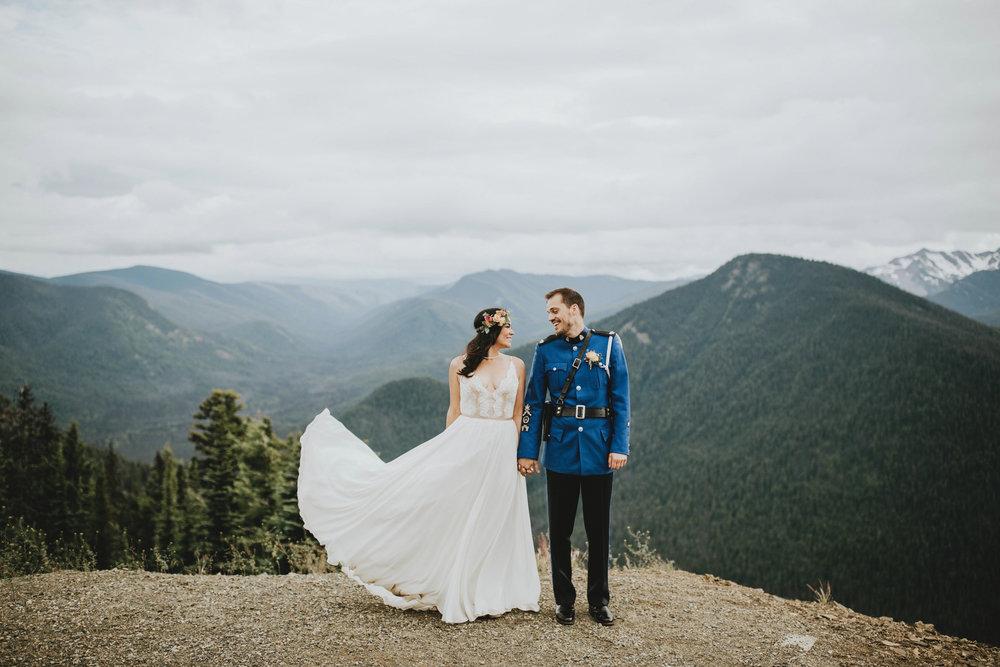 Manning-Park-Mountain-Wedding-3.jpg