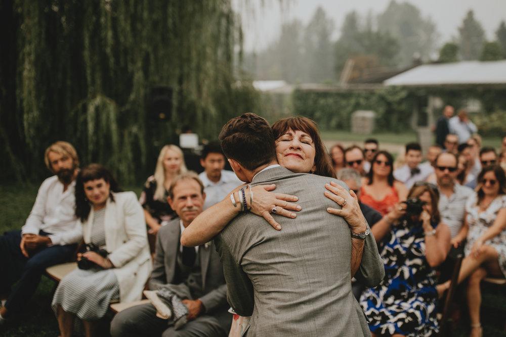 North-Arm-Farm-Squamish-Wedding-1.jpg