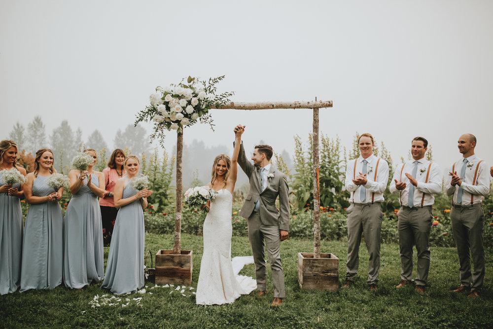 North-Arm-Farm-Squamish-Wedding-5.jpg