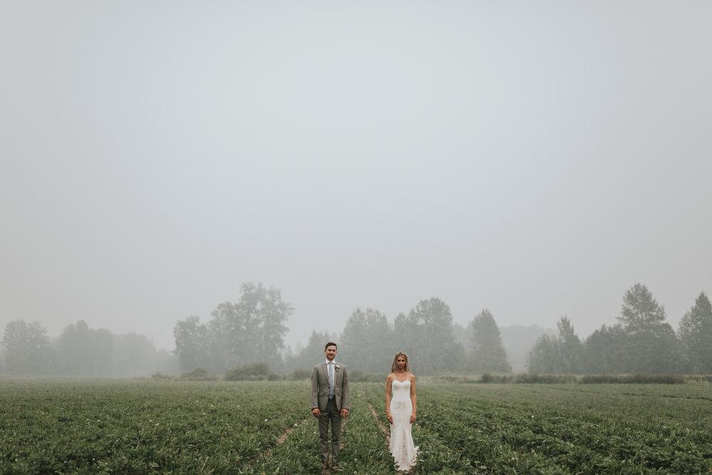 North-Arm-Farm-Squamish-Wedding-9.jpg