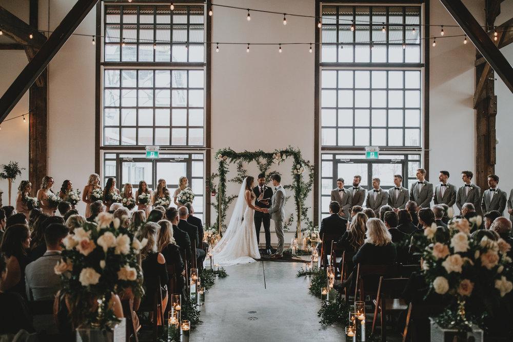 Pipe-Shop-North-Vancouver-Wedding-1.jpg