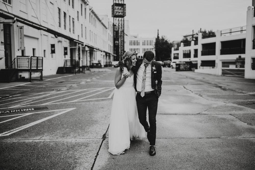 Railtown-City-Vancouver-Wedding-2.jpg