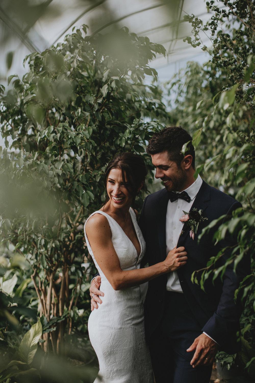Secret-Garden-Abbotsford-Vancouver-Wedding-6.jpg