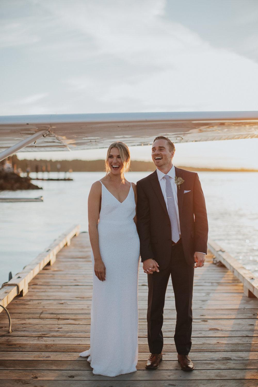 Tofino-Chesterman-Beach-Wedding-4.jpg