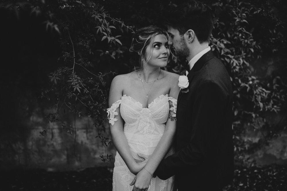 Tuscan-Villa-Italian-Tuscany-Wedding-5.jpg