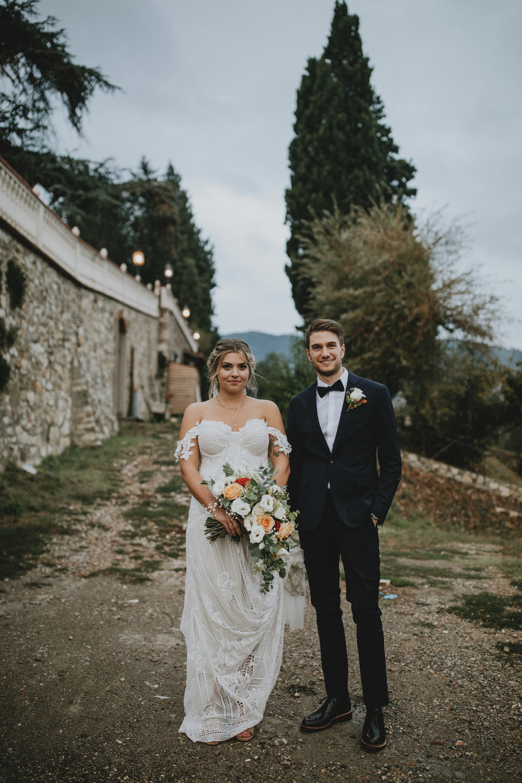 Tuscan-Villa-Italian-Tuscany-Wedding-4.jpg
