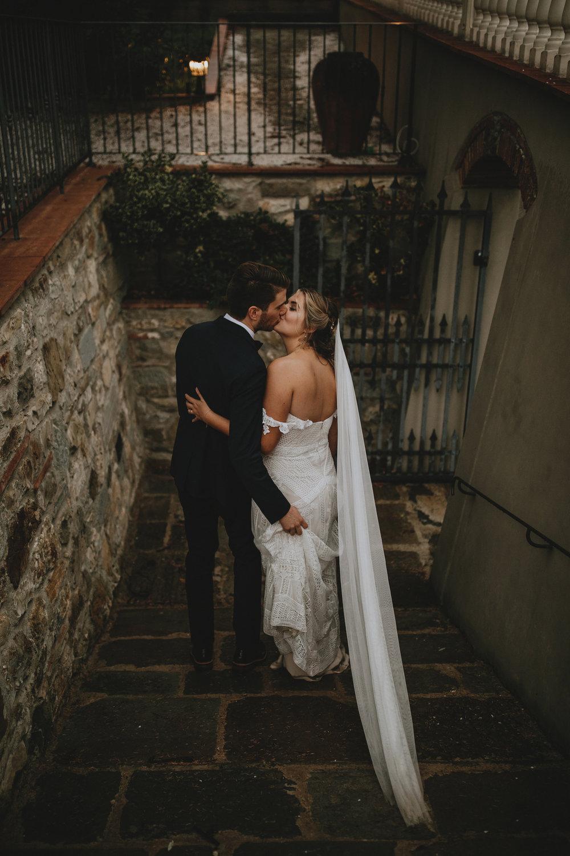 Tuscan-Villa-Italian-Tuscany-Wedding-6.jpg