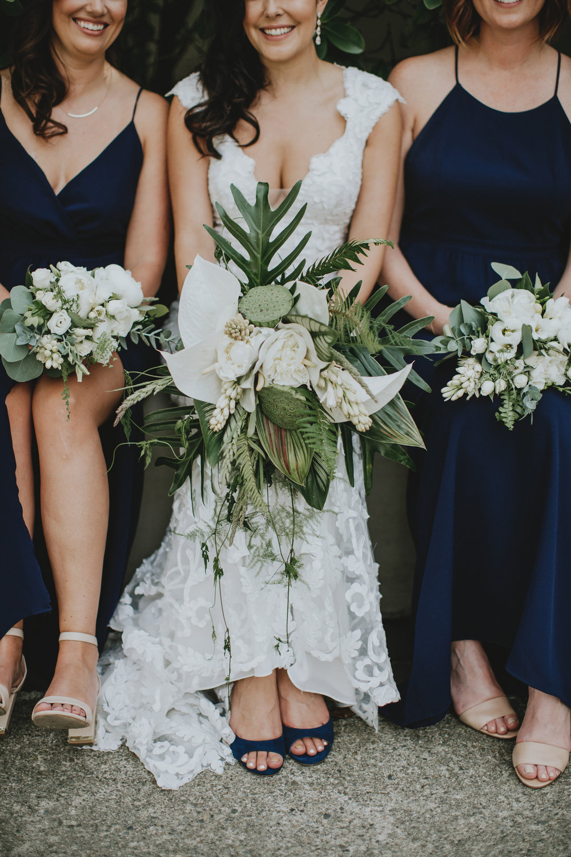 Vancouver-Wedding-florals-1.jpg