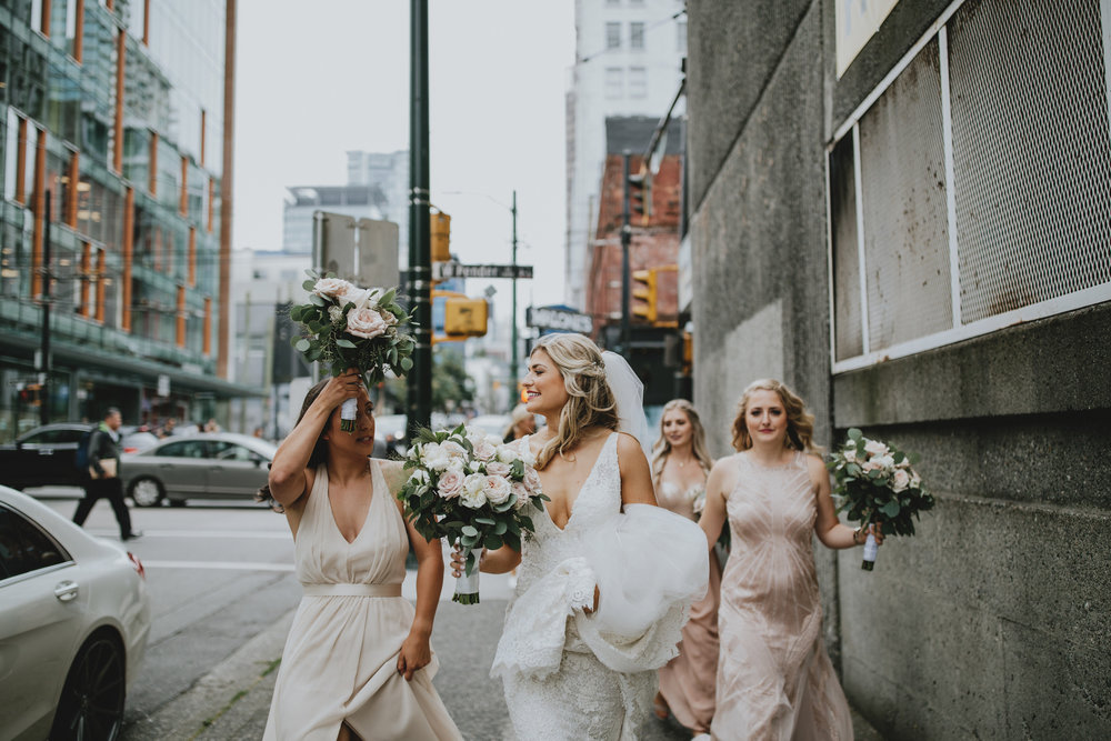 Terminal-City-Club-Vancouver-Wedding-1.jpg