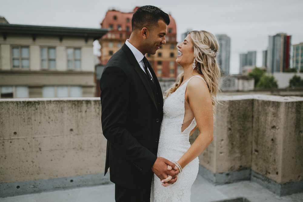 Terminal-City-Club-Vancouver-Wedding-2.jpg