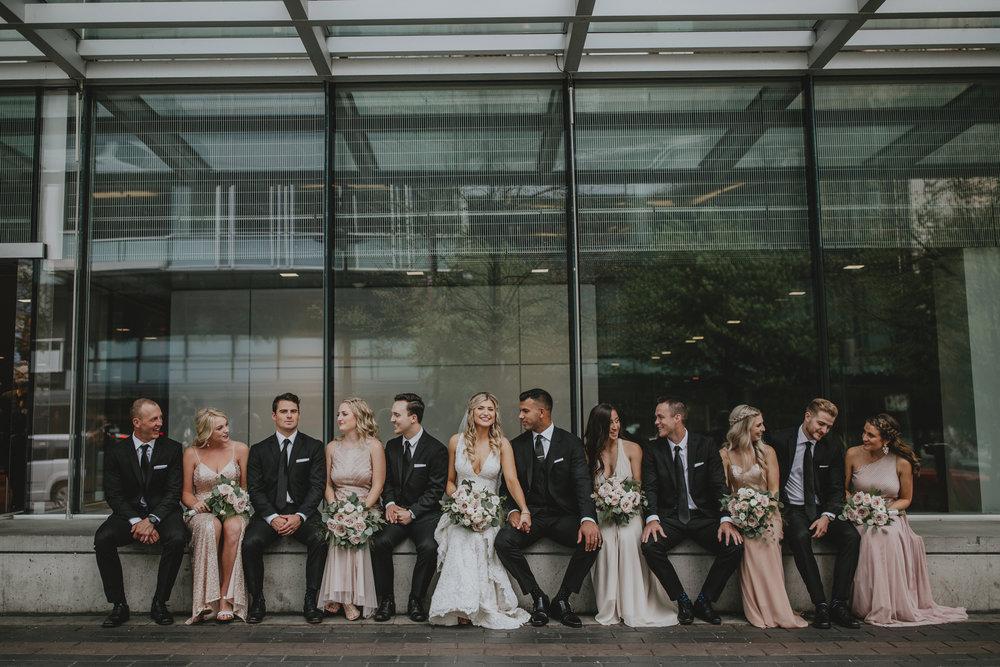 Terminal-City-Club-Vancouver-Wedding-5.jpg