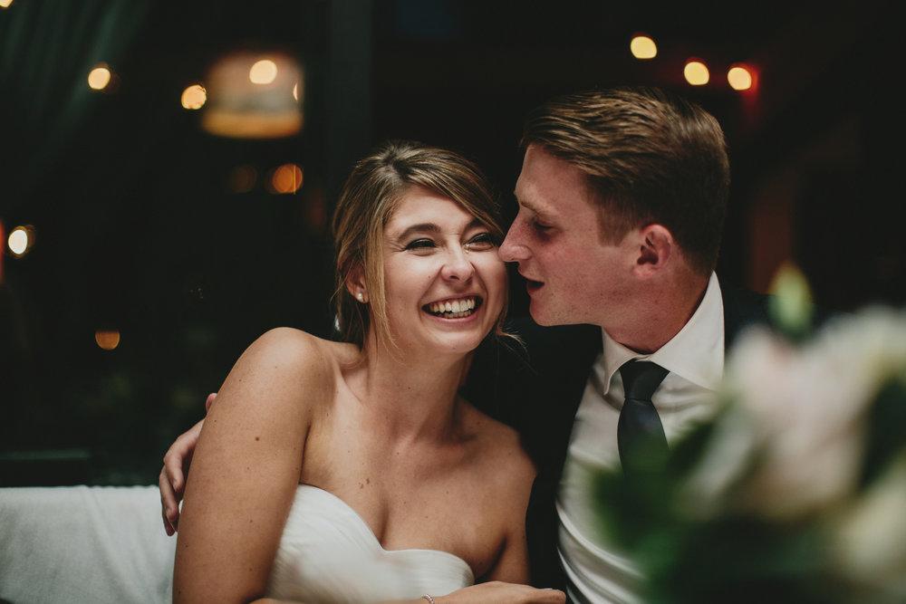 VanDusen-Garden-Vancouver-Wedding-2.jpg