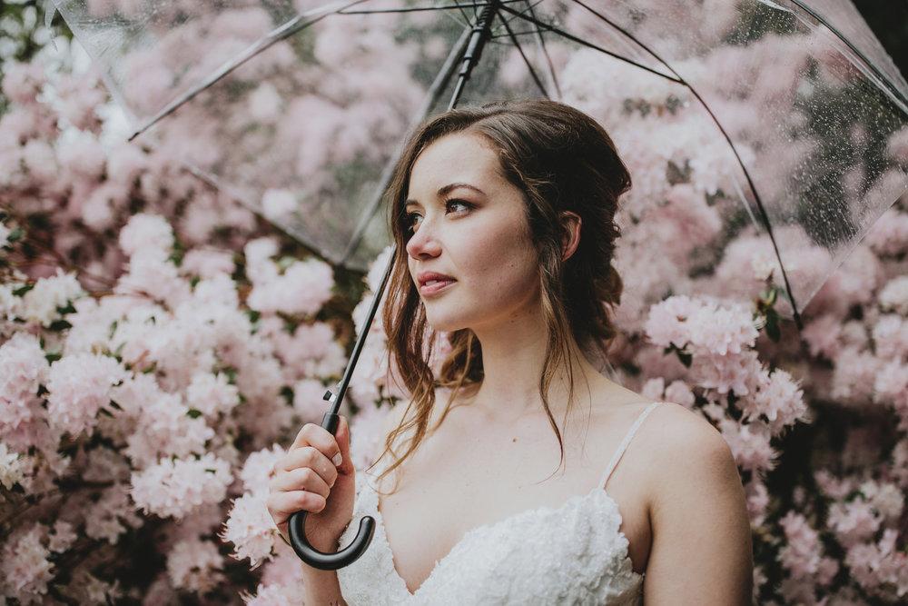 VanDusen-Gardens-Wedding-1.jpg