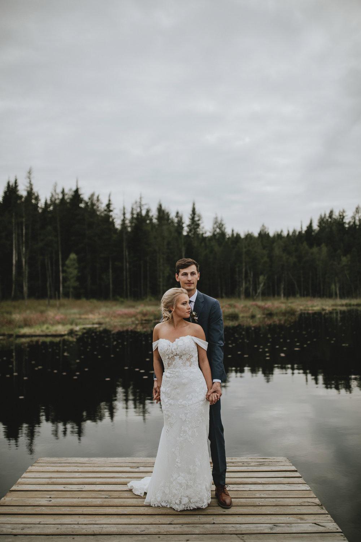 Whonnock-Lake-Vancouver-Wedding-3.jpg