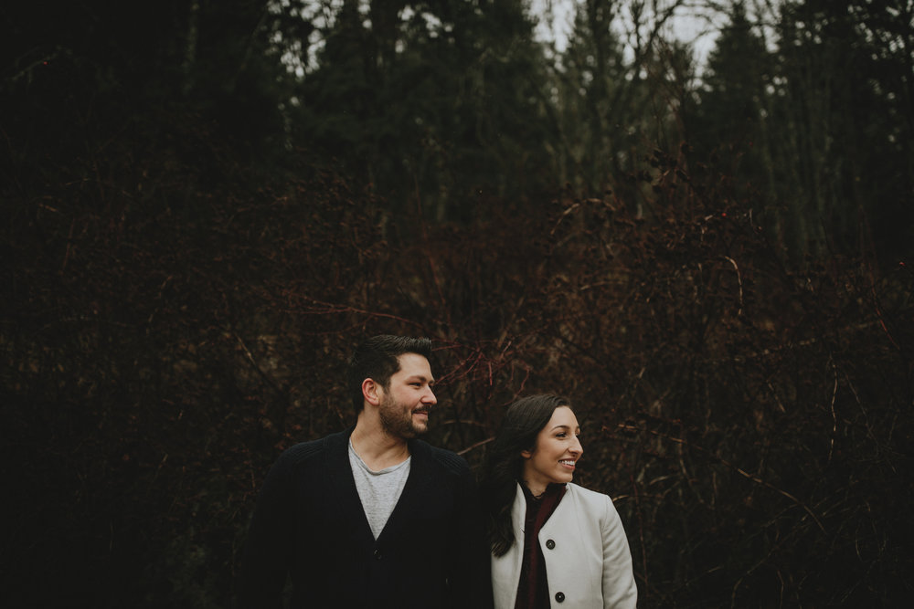 Chilliwack-Lake-Engagement-Vancouver-1.jpg