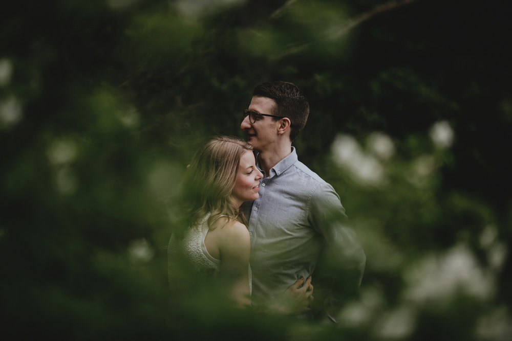 Forest-Engagement-Vancouver-2.jpg