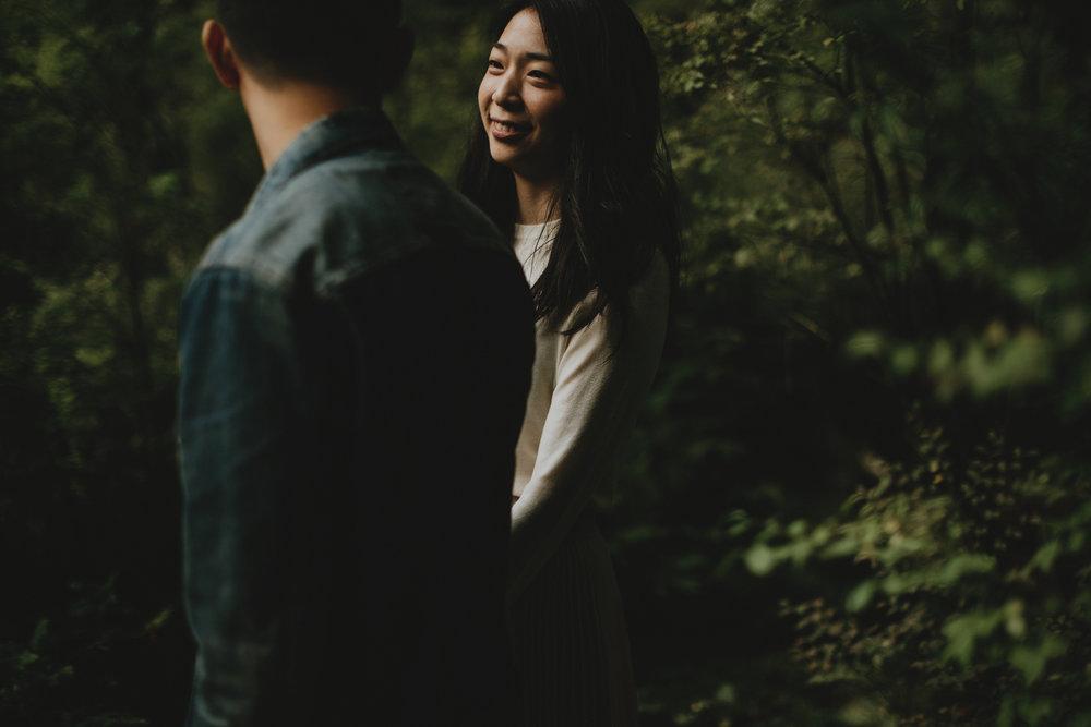 Golden-Ears-Park-Forest-Engagement-Vancouver-5.jpg
