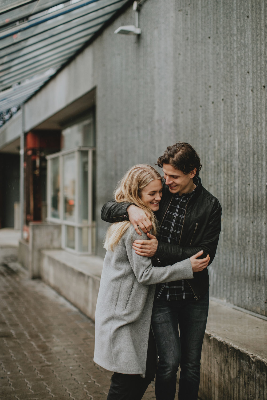 Granville-Island-City-Engagement-Vancouver-4.jpg