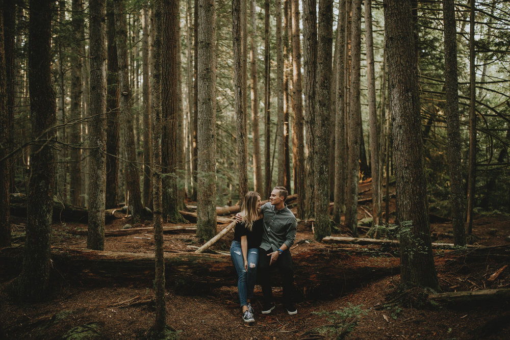 North-Vancouver-Forest-Engagement-1.jpg