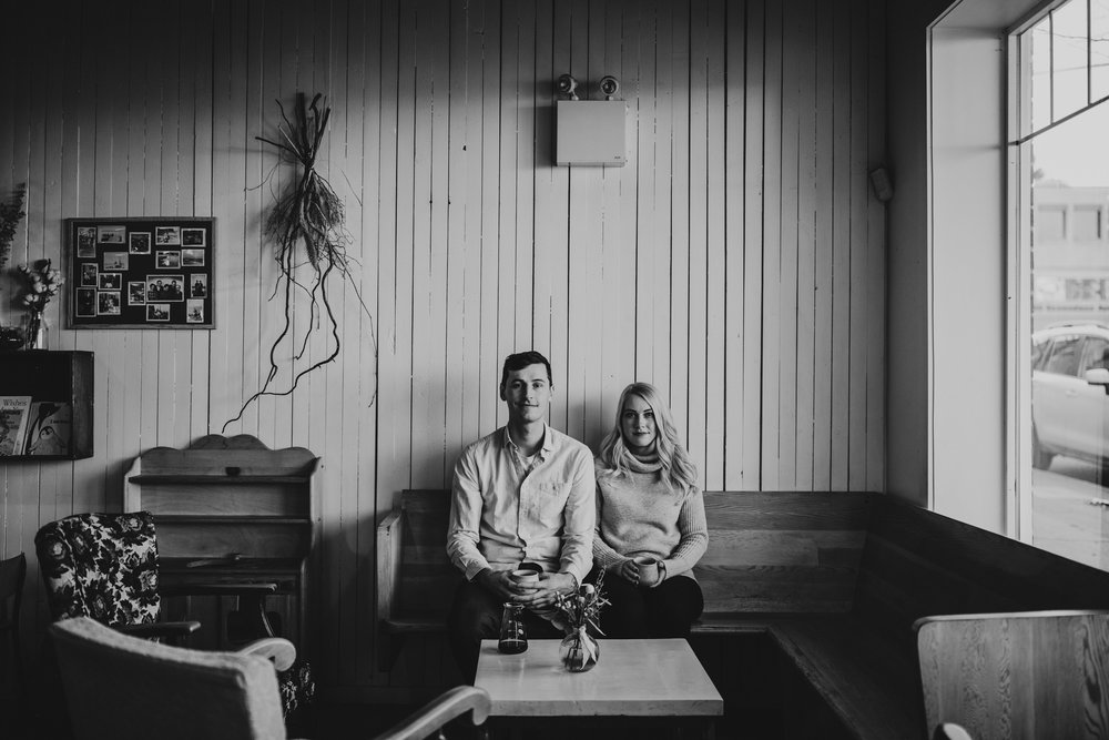Oldhand-Abbotsford-Engagement-Vancouver-1.jpg