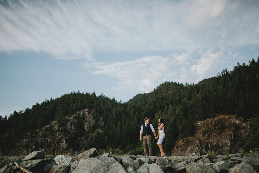 Porteau-Cove-Engagement-Vancouver-1.jpg