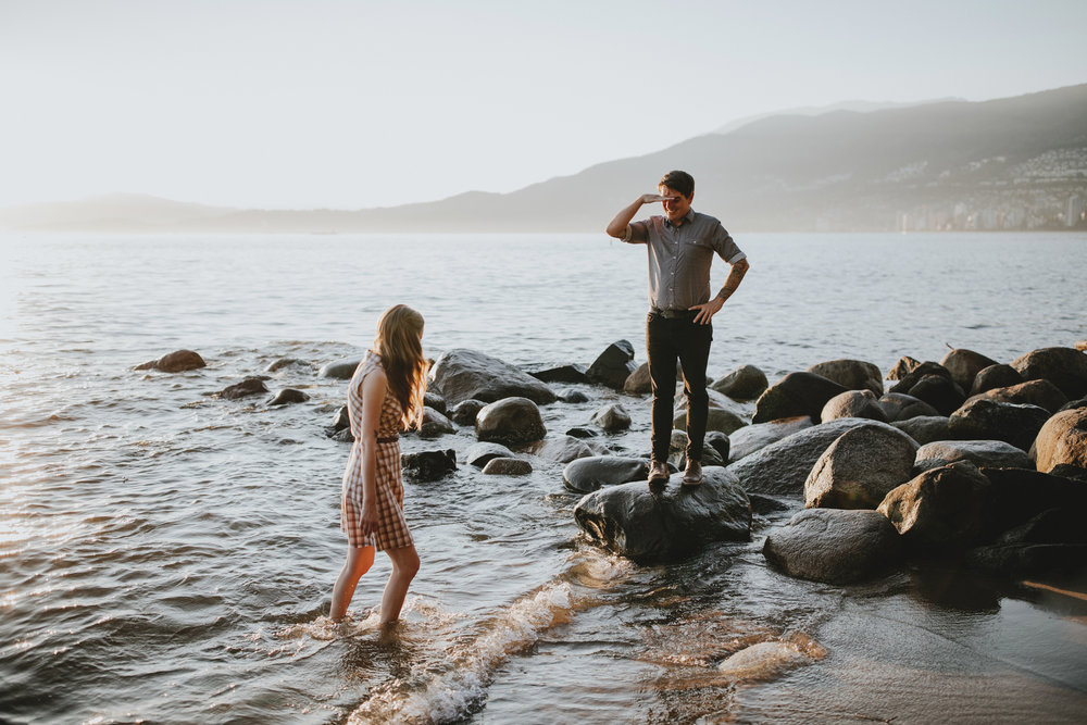 Stanley-Park-Forest-Engagement-Vancouver-2.jpg