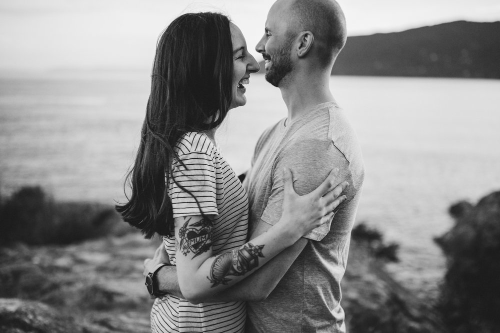 Whytecliff-Park-Engagement-Vancouver-1.jpg