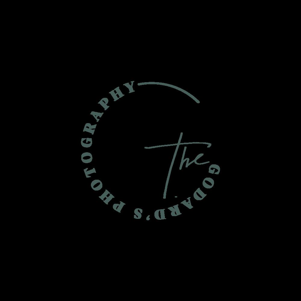 TheGodard's_Logo-11.png