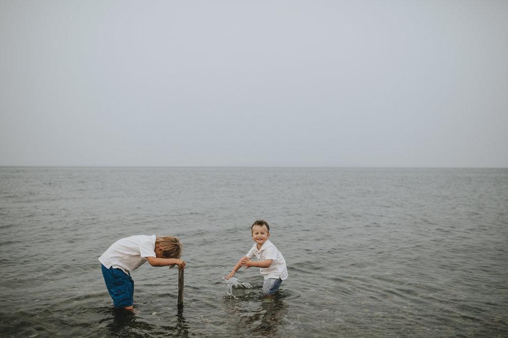 Boundary-Bay-Family-Photographer-Photos-1.jpg