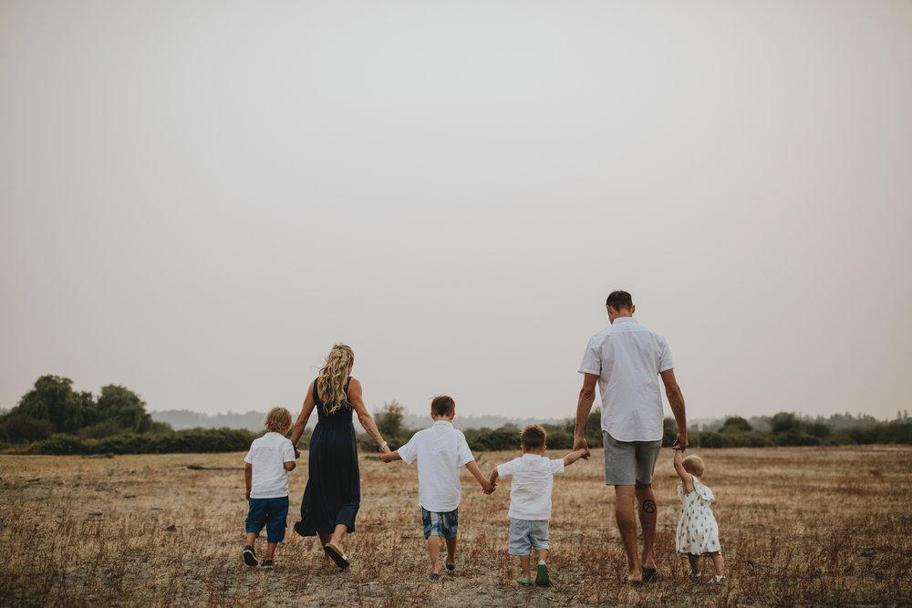 Boundary-Bay-Family-Photographer-Photos-2.jpg