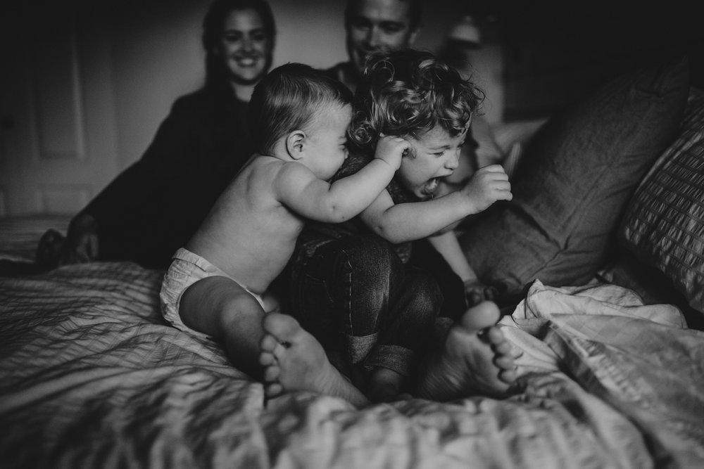 Home-Vancouver-Family-Photographer-2.jpg