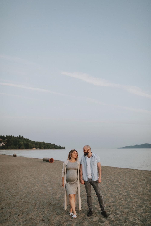 Jericho-Beach-Family-Photos-Vancouver-1.jpg