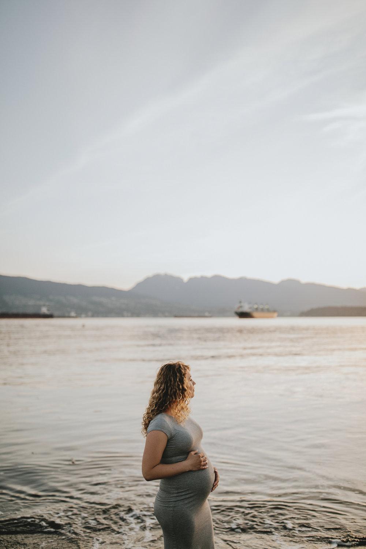 Jericho-Beach-Family-Photos-Vancouver-4.jpg