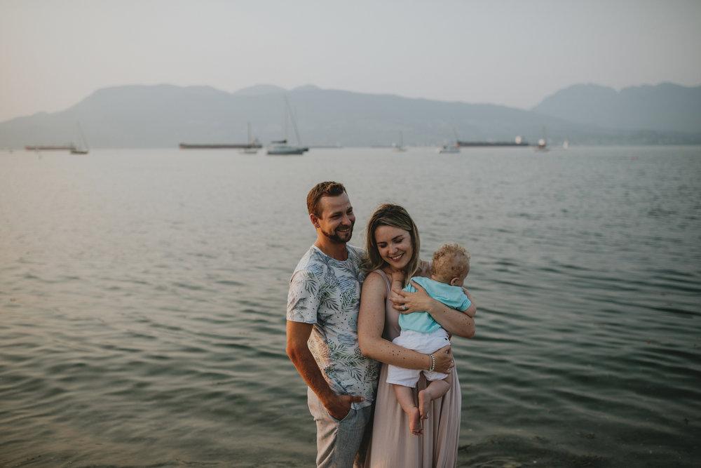 Jericho-Beach-Family-Photos-Vancouver-9.jpg