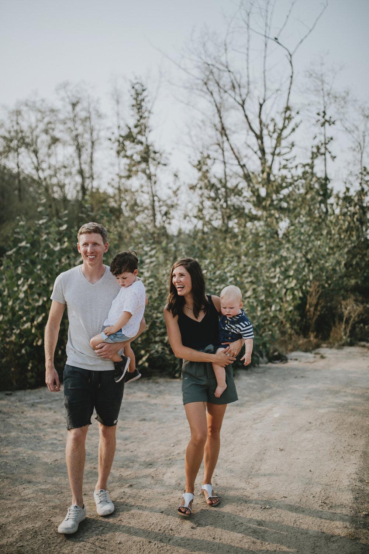 Langley-Park-Family-Photographer-3.jpg