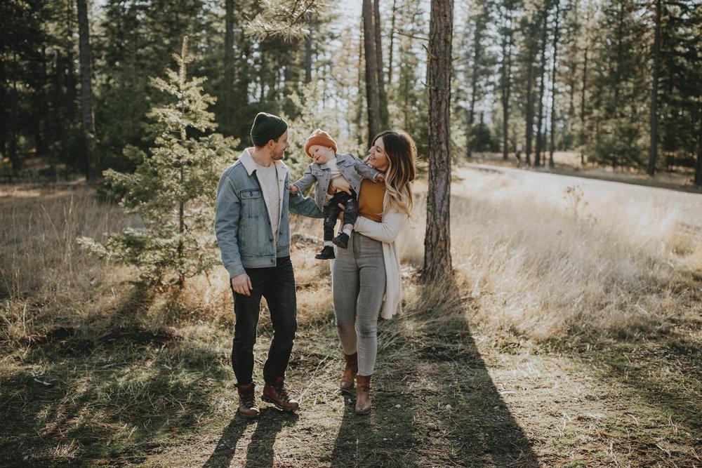 Vancouver-Family-Photographer-7.jpg