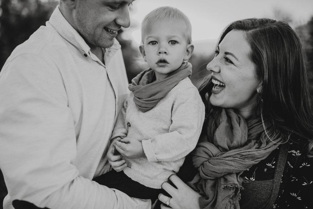 Vancouver-Family-Photographer-Photos-3.jpg